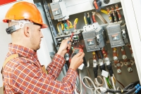 A Look Into The Future Of Demands For Electrical Technicians