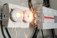 Arc Flash - Electrical Danger Or Avoidable Occurrence?