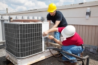 How DOE Is Catching Up With The Commercial HVAC Industry On Regulations