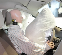 Could Airbags Become A Safety Hazard In The Automotive Industry?