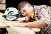 Carpentry Photo Gallery